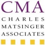 cropped-cma-logo-short-stack-rgb.jpg