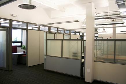Drexel Facilities Department