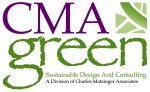CMAgreen