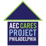 gI_86507_AEC-Philadelphia-Profile